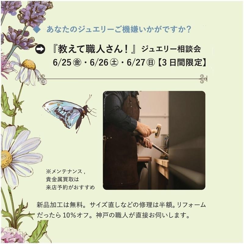 f:id:takamatsu-frau-kobe:20210621144502j:plain