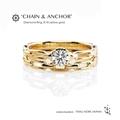 [結婚指輪][婚約指輪][ブライダルリング][高松][ダイヤモンド]