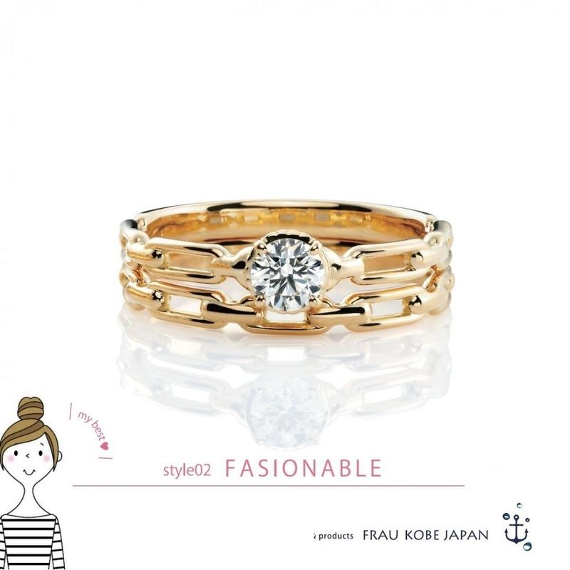 f:id:takamatsu-frau-kobe:20210716154054j:plain