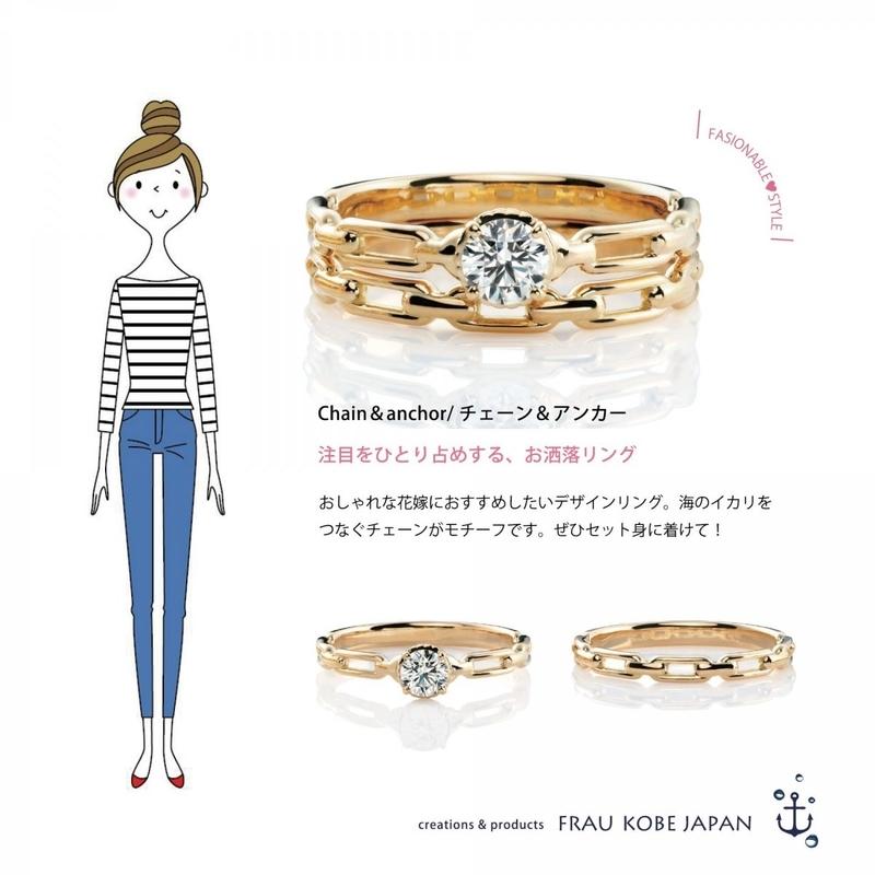f:id:takamatsu-frau-kobe:20210716154104j:plain