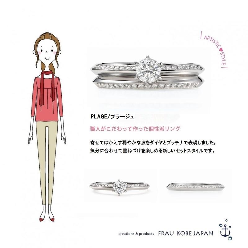 f:id:takamatsu-frau-kobe:20210716154208j:plain