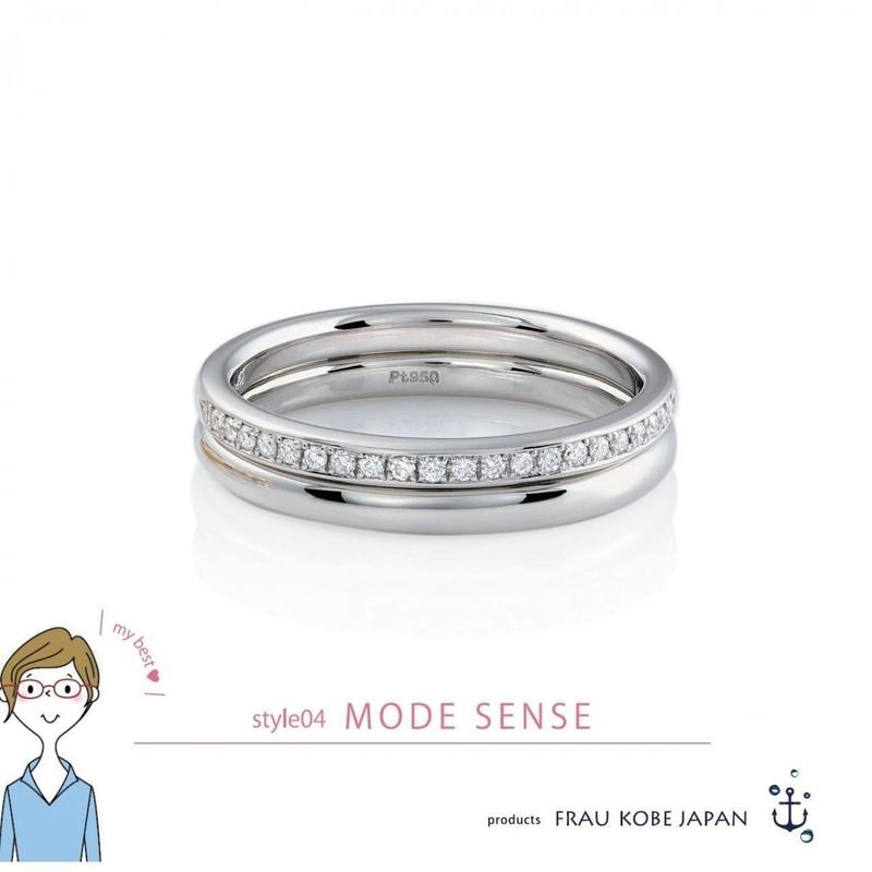 f:id:takamatsu-frau-kobe:20210716154424j:plain