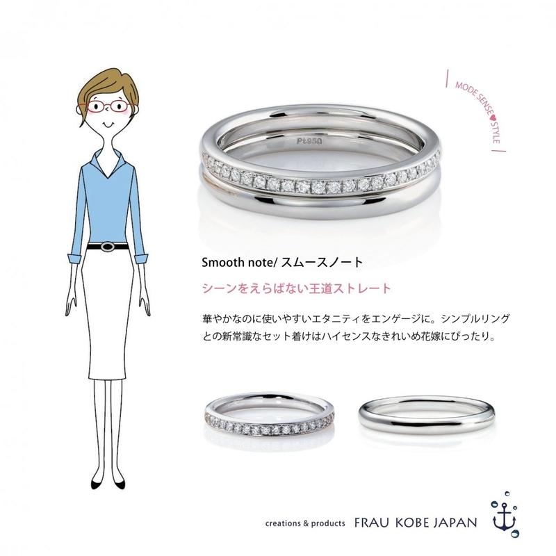 f:id:takamatsu-frau-kobe:20210716154432j:plain