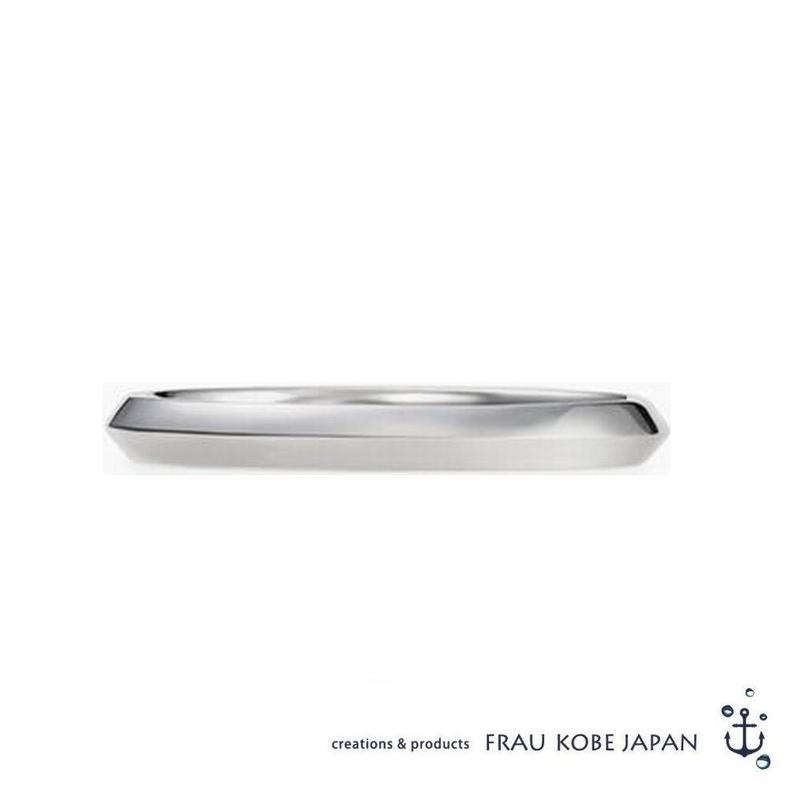 f:id:takamatsu-frau-kobe:20210716162111j:plain