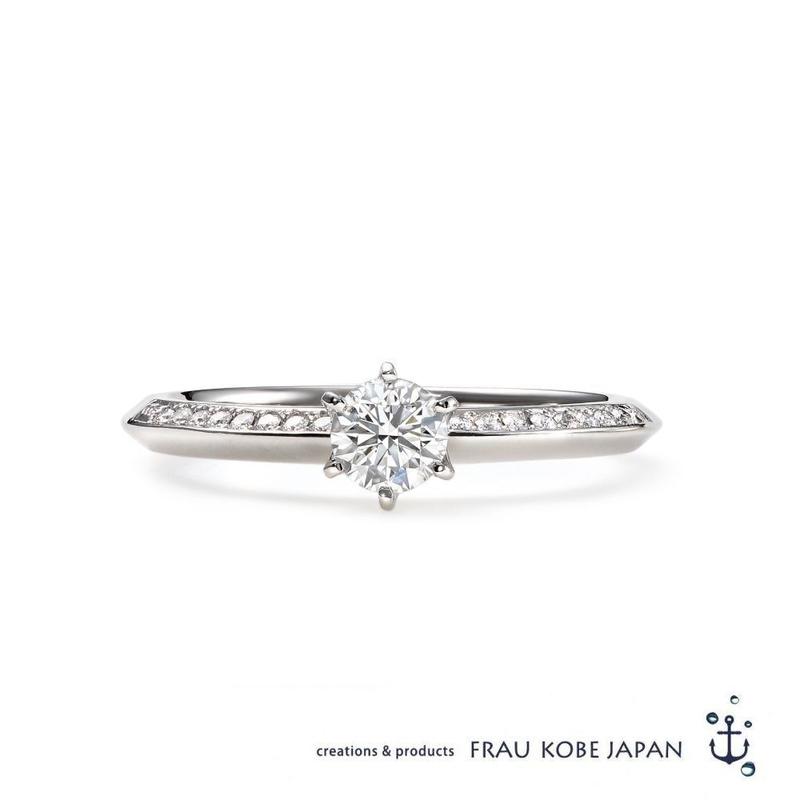 f:id:takamatsu-frau-kobe:20210716162118j:plain