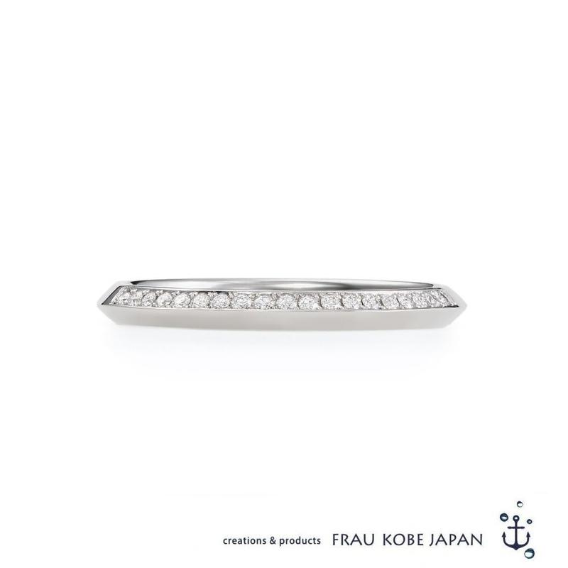 f:id:takamatsu-frau-kobe:20210716162124j:plain
