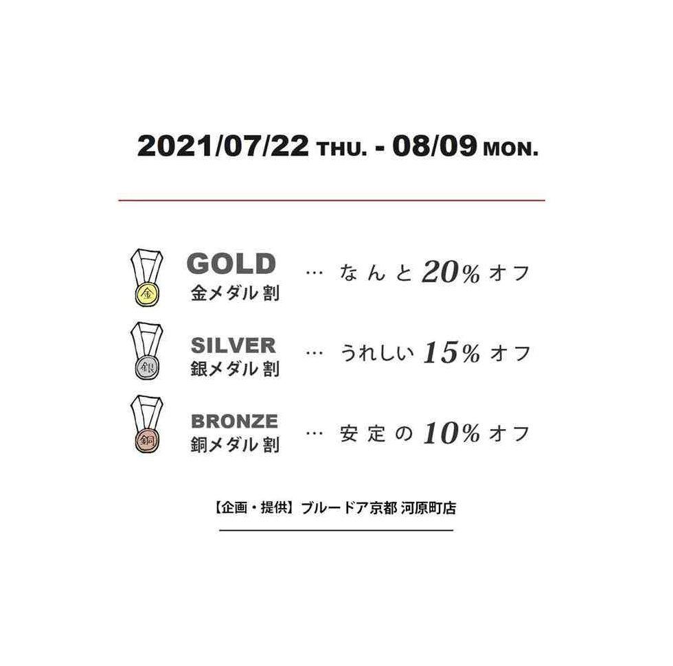f:id:takamatsu-frau-kobe:20210721131456j:plain