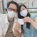[結婚指輪][ブライダルリング][マリッジリング][香川人気][婚約指輪]