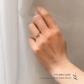 [プロポーズ][プロポーズリング][エンゲージリング][婚約指輪][ダイヤモンドリング]