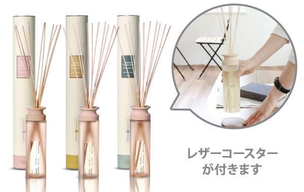 f:id:takamatsu-frau-kobe:20211008150135j:plain