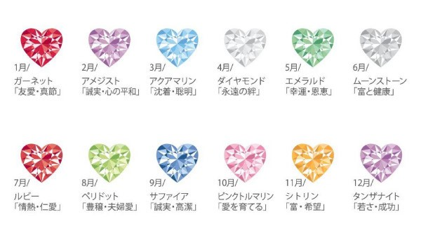 f:id:takamatsu-frau-kobe:20211008150257j:plain