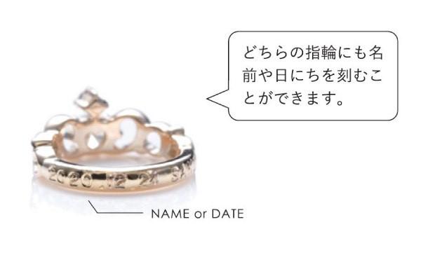 f:id:takamatsu-frau-kobe:20211008150307j:plain
