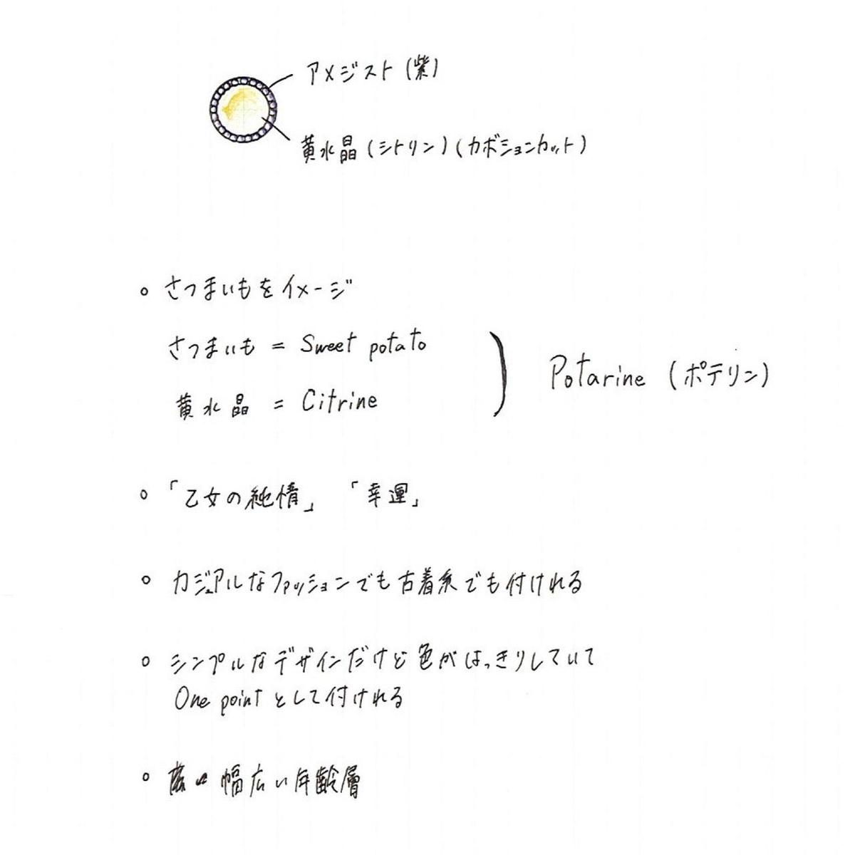 f:id:takamatsu-frau-kobe:20211025152007j:plain