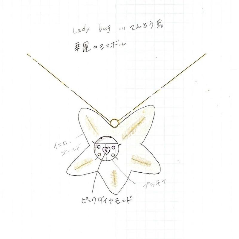 f:id:takamatsu-frau-kobe:20211025152203j:plain