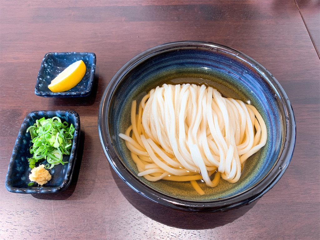 f:id:takamatsu1001:20190321165534j:image