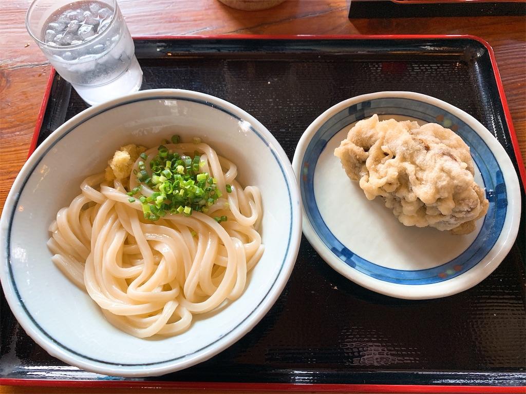f:id:takamatsu1001:20190321165716j:image