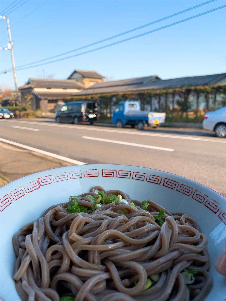 f:id:takamatsu1001:20190324151354j:image