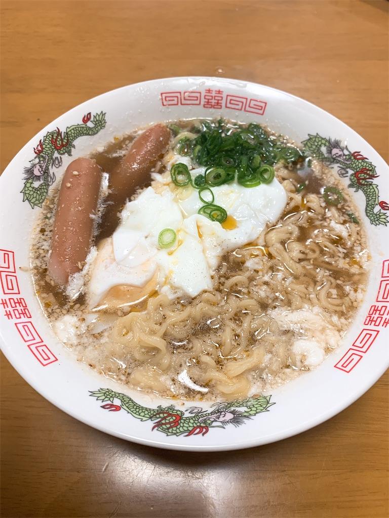 f:id:takamatsu1001:20190328123008j:image