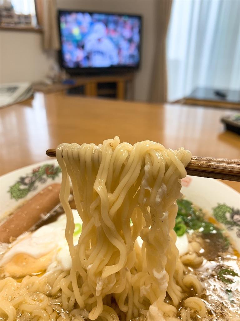 f:id:takamatsu1001:20190328123018j:image