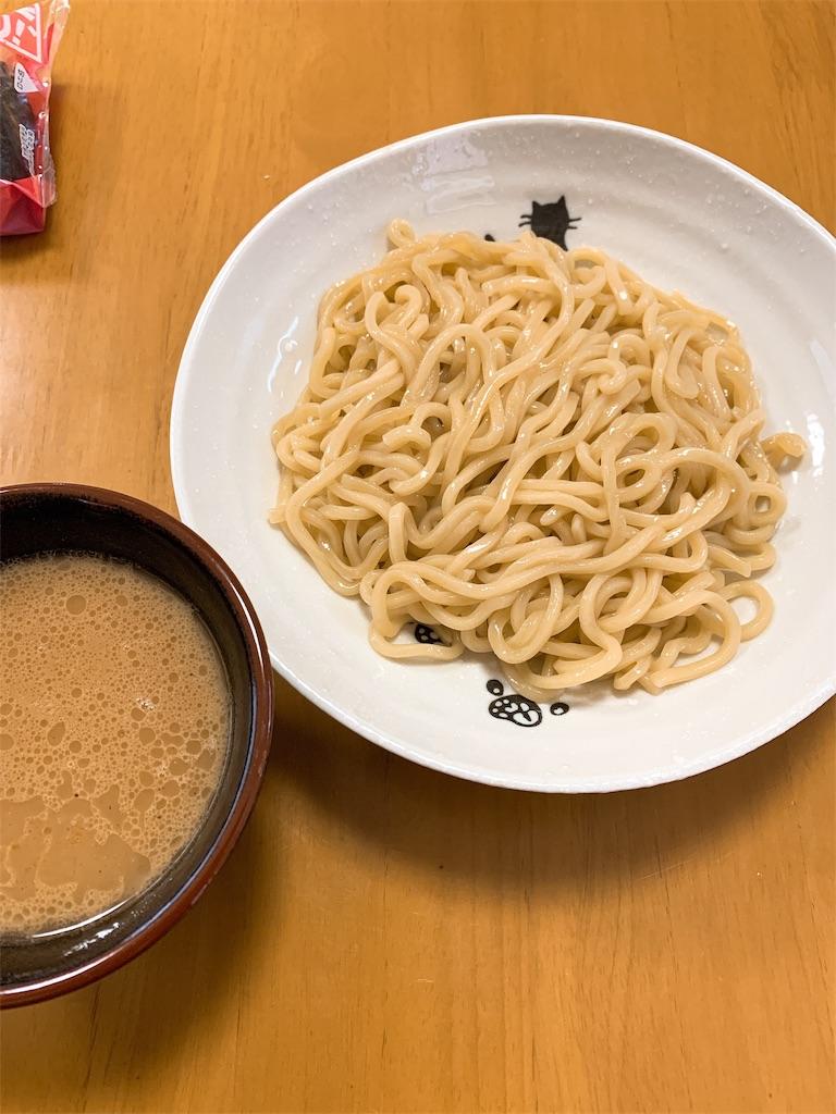 f:id:takamatsu1001:20190329150608j:image