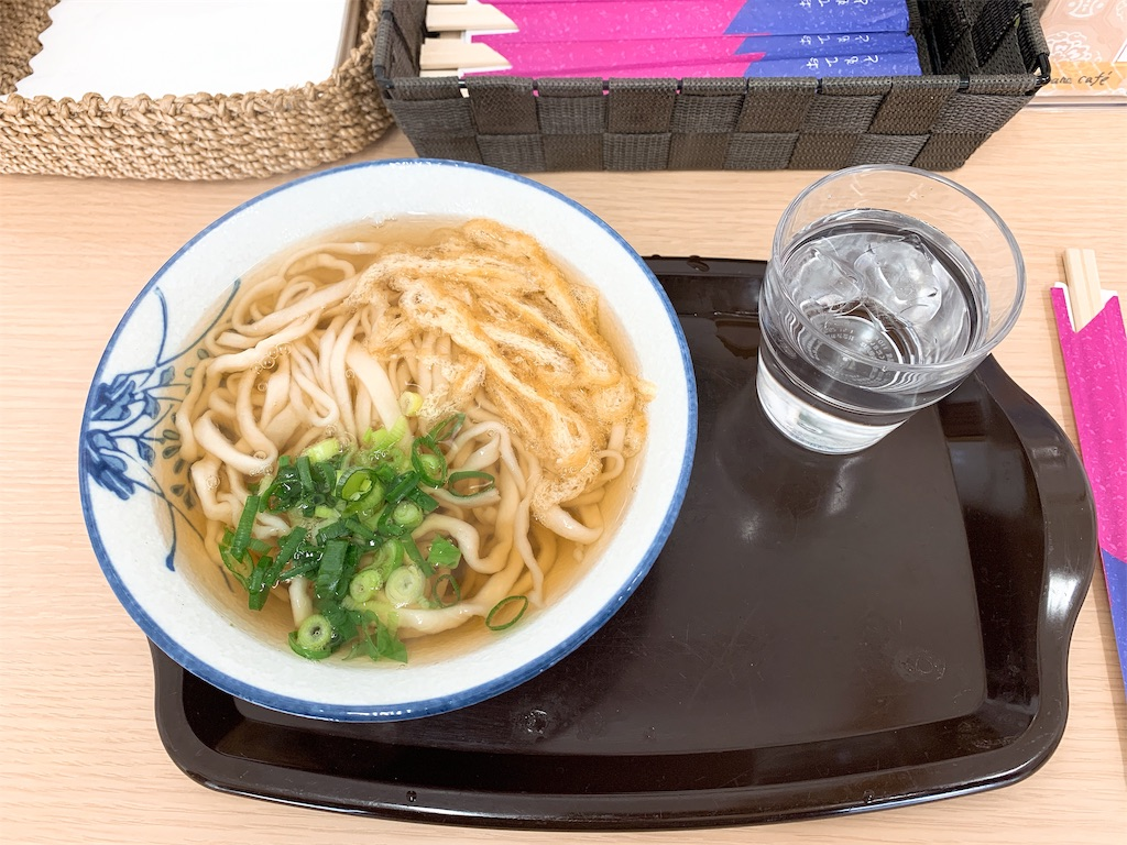 f:id:takamatsu1001:20190330194844j:image