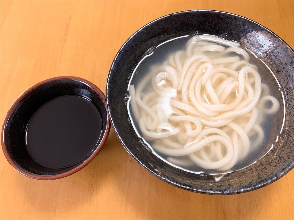 f:id:takamatsu1001:20190331213736j:image
