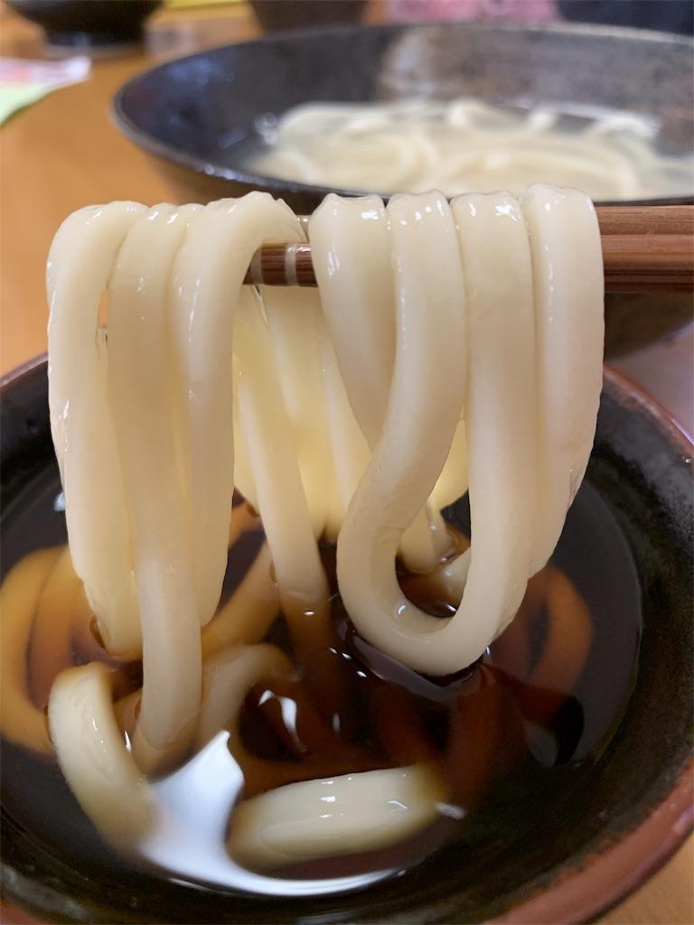 f:id:takamatsu1001:20190331213836j:image