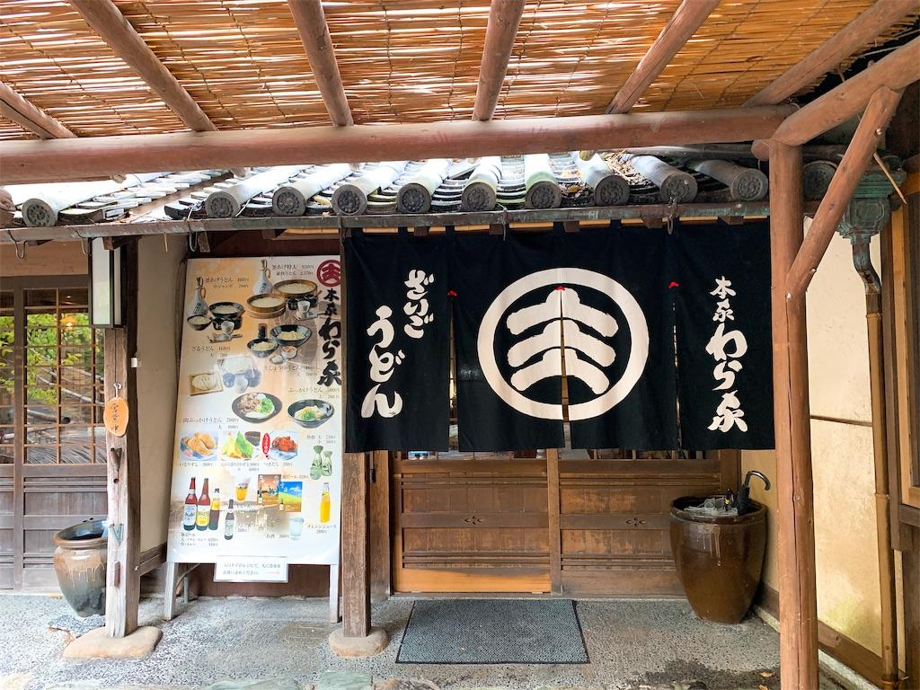 f:id:takamatsu1001:20190410123930j:image