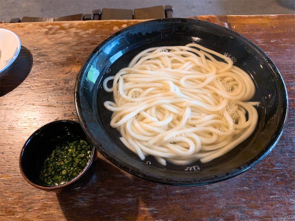 f:id:takamatsu1001:20190410123953j:image