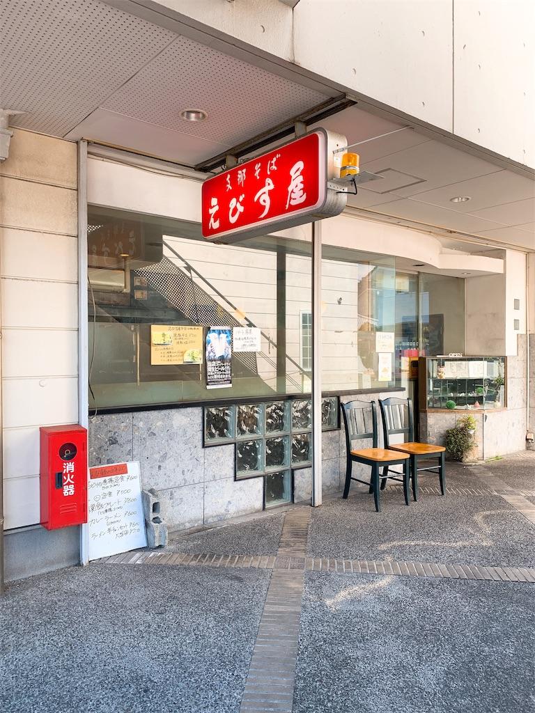 f:id:takamatsu1001:20190412131432j:image