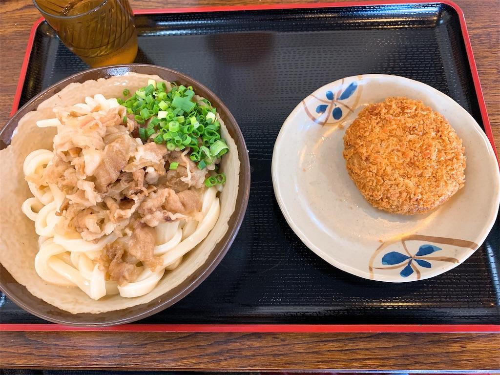 f:id:takamatsu1001:20190413191308j:image