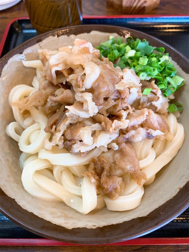 f:id:takamatsu1001:20190413191344j:image