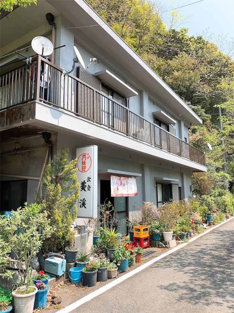 f:id:takamatsu1001:20190421174255j:image