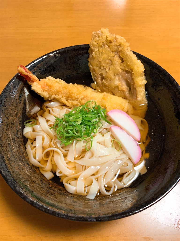 f:id:takamatsu1001:20190809073711j:image