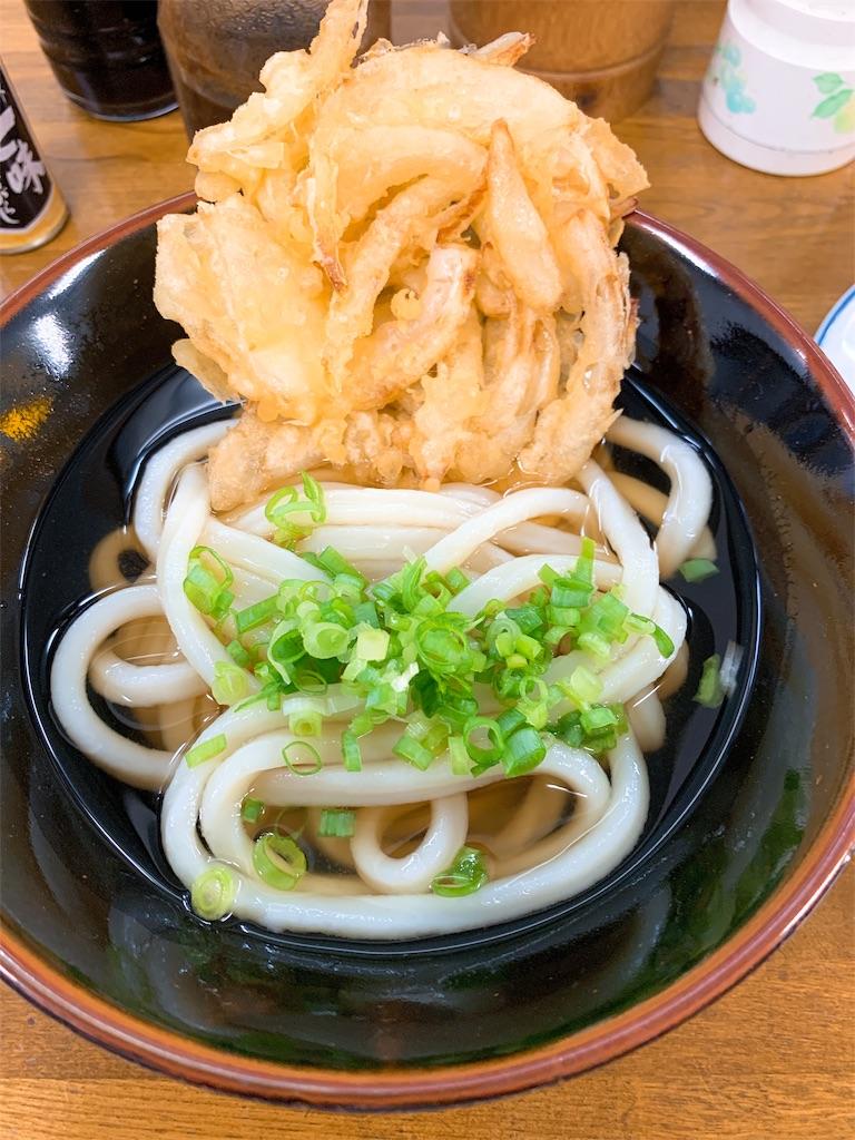 f:id:takamatsu1001:20190814185415j:image