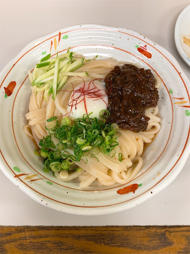 f:id:takamatsu1001:20191026125802j:image