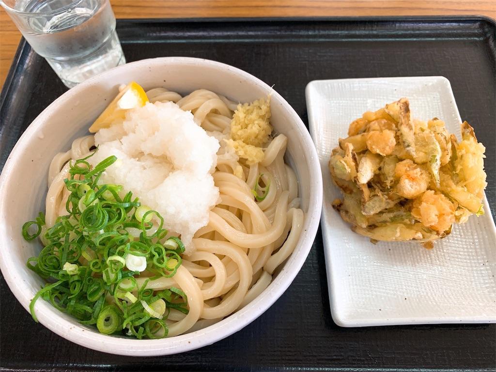 f:id:takamatsu1001:20191026134340j:image