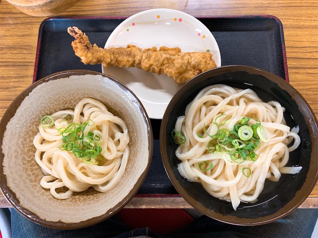 f:id:takamatsu1001:20191026135255j:image