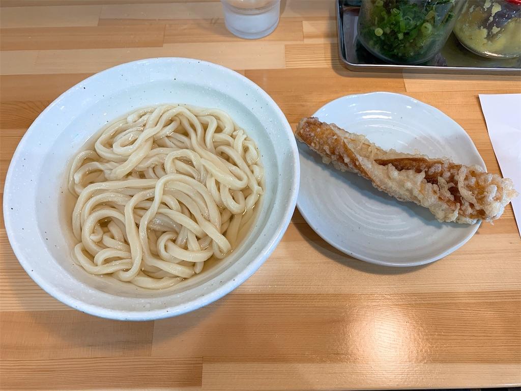 f:id:takamatsu1001:20191027131217j:image