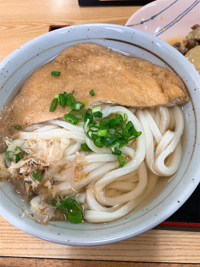 f:id:takamatsu1001:20191029132315j:image