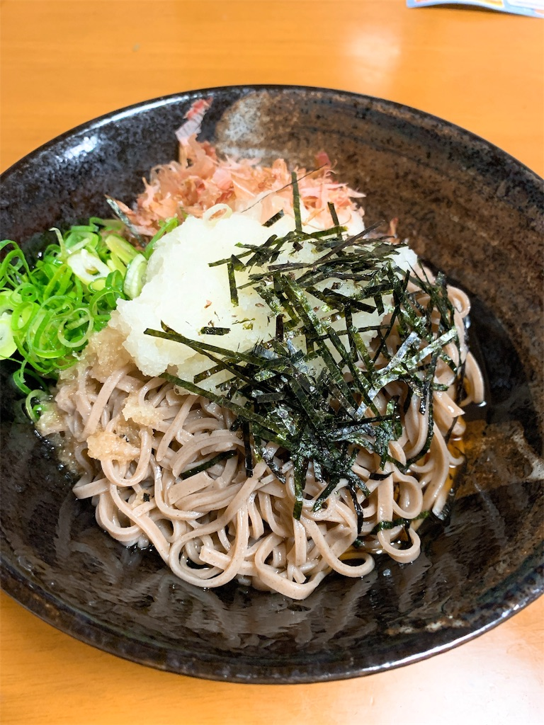 f:id:takamatsu1001:20191101162250j:image