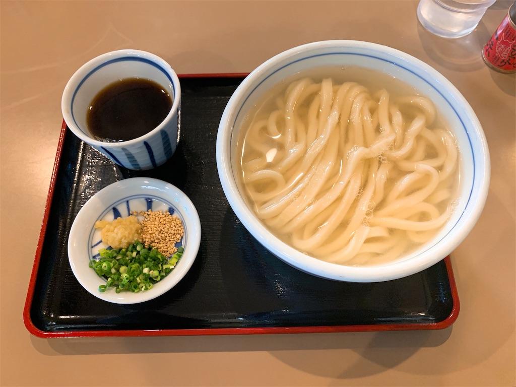 f:id:takamatsu1001:20191105195931j:image