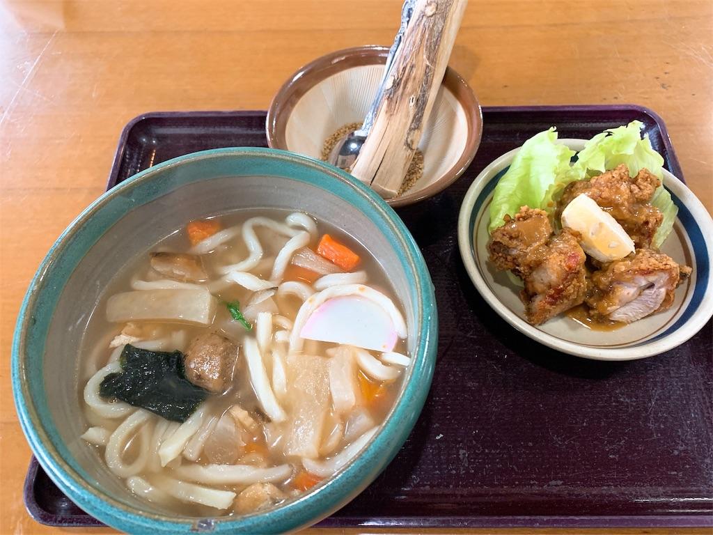 f:id:takamatsu1001:20191124121418j:image