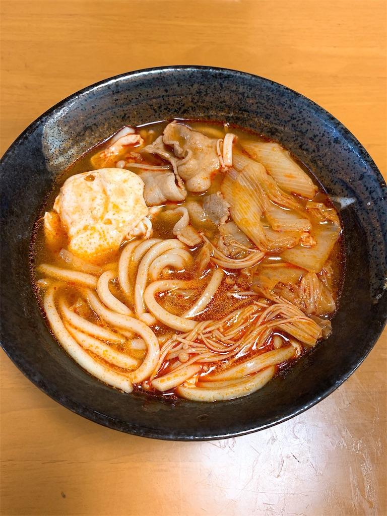 f:id:takamatsu1001:20191127065219j:image