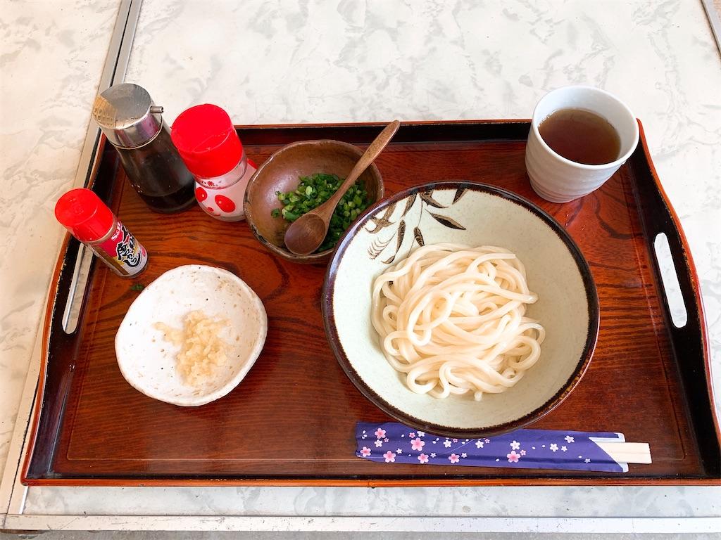 f:id:takamatsu1001:20191208215716j:image