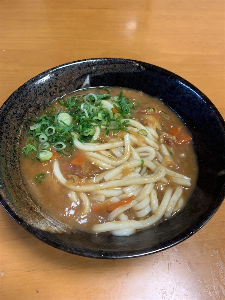 f:id:takamatsu1001:20191213172903j:image
