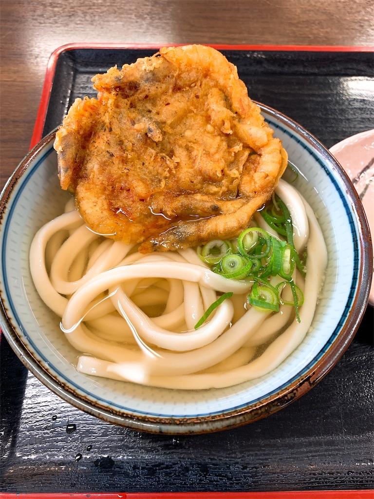 f:id:takamatsu1001:20191215211138j:image