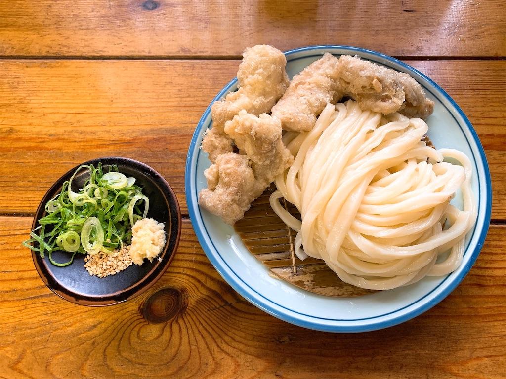 f:id:takamatsu1001:20191218235018j:image