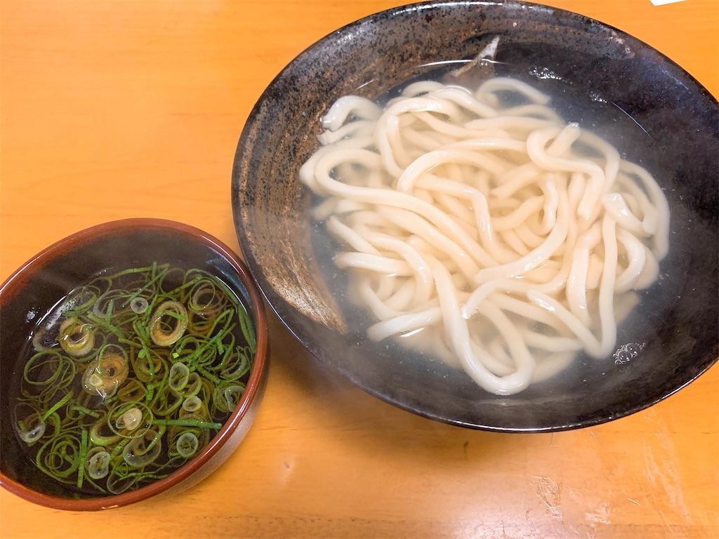 f:id:takamatsu1001:20191220175846j:image