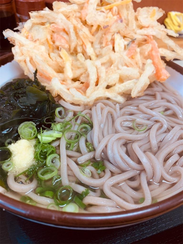 f:id:takamatsu1001:20191229212148j:image